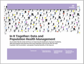 the relationship between population information and developm