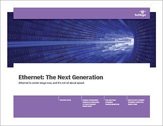 sNetworking_Ethernet_nextgen_hb_cover.jpg