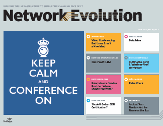sNetworking_KeepCalm_42616.png