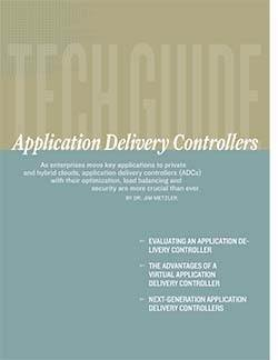 sNetworking_TechGuide_AppDevControllers_v2-1.jpg