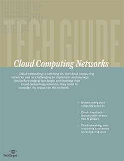 sNetworking_TechGuide_Cloud computing networks_v2-1.jpg