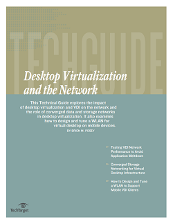 sNetworking_TechGuide_Virt_and_the_network_final.PNG
