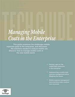 sNetworking_TechGuide_managing mobile costs_Layout 1-1.jpg
