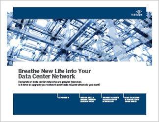 sNetworking_data_center_network_hb070616.jpg