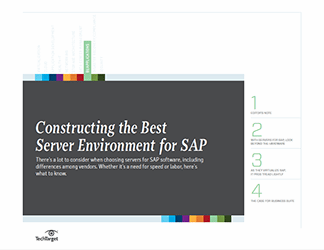 sSAP_constructing_best_server_env_SAP.png