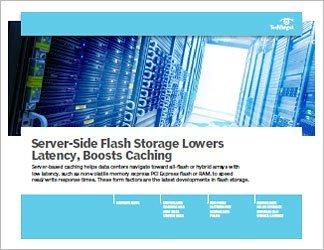 sSSS_flash_storage_hb020316.jpg