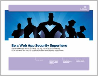 sSec-WebAppSecuritySuperhero.png