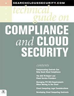 sSecurity_ComplianceAndCloud_v2_0711-1.jpg