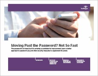sSecurity_MovingPastthePassword_51716.png