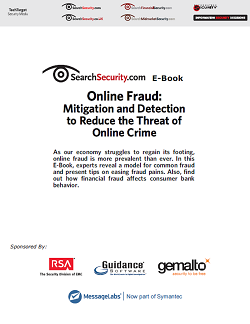 sSecurity_OnlineFraudEBook_FINAL_918.PNG