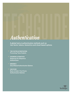 sSecurity_TechGuide_Authentication_NEW.PNG
