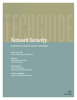 sSecurity_TechGuide_Network_Security_v4.PNG