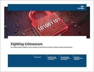 sSecurity_fighting_crimeware_hb.jpg