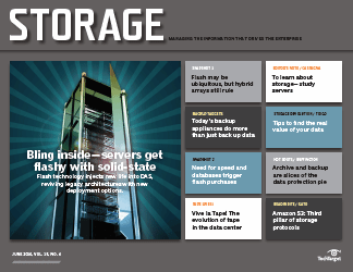 sStorage_BlingInside_053116.png