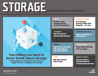 sStorage_May2016_42616.png