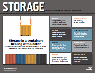 sStorage_StorageinaContainer_063016.png