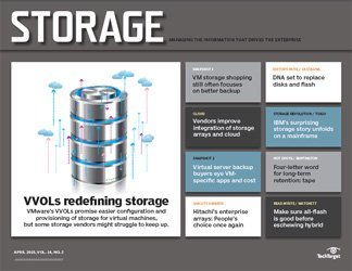 sStorage_ezine_cover_040615.jpg