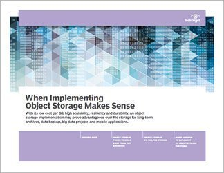 sStorage_object_storage_hb100615.jpg