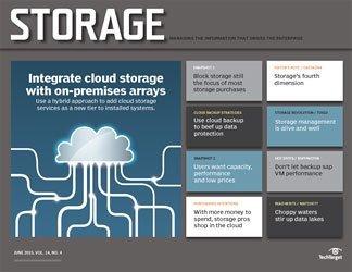 sStorage_storage_mag_june2015.jpg