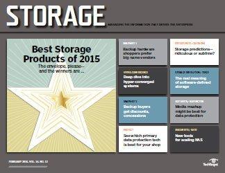 sStorage_storagemag_021216.jpg