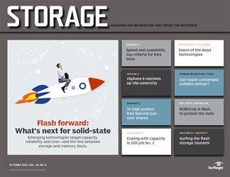 sStorage_storagemag_100215.jpg