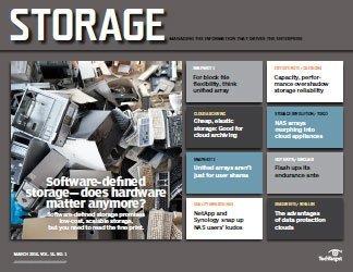 sStorage_storagemag_ezine_033016.jpg