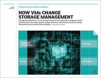 sVS_VMs_change_storage_mgmt_echap.jpg