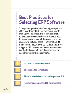 selecting_erp_software_v5.PNG