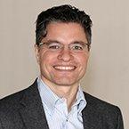 Anton Hofmeier, Flexera Software