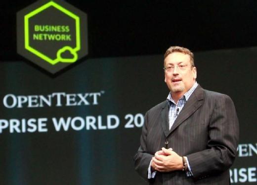 OpenText Magellan versus IBM Watson