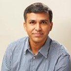 Rajesh Nair, Tegile