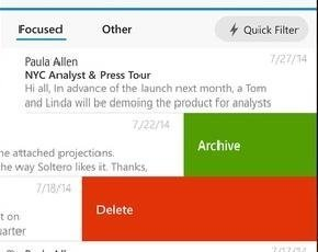 Outlook-mobile-2.jpg