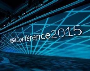 RSAConference2015-290.jpg