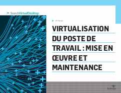 Ehandbook Virtualisation des postes