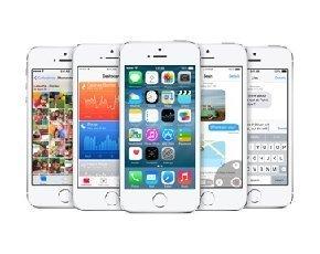iPhone5s_5Up_Features_iOS8_2_HERO.jpg