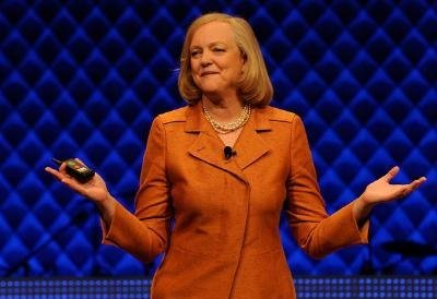 31626-Meg-Whitman.jpg