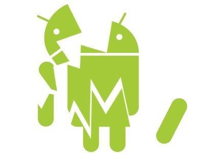 40290-android_fragmentation.jpg