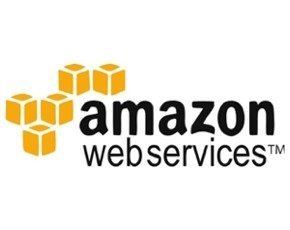 Making the most of AWS's reserved instances