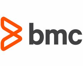 BMC, sur la voie de la modernisation