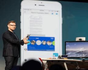 Cisco Squared débouchera sur un cloud collaboratif
