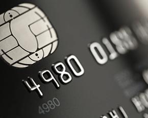 Comment l'IT transforme les métiers de la banque, de l'assurance et de la finance