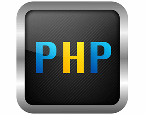 PHP-home.png