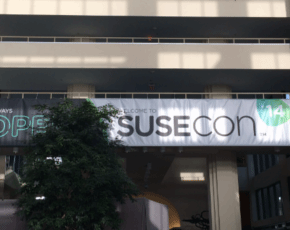 SuseCon2111.png
