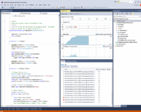 VS2015-Diagnostics Tool.png