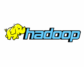 Hadoop 2 opens new vistas beyond UK data management practice
