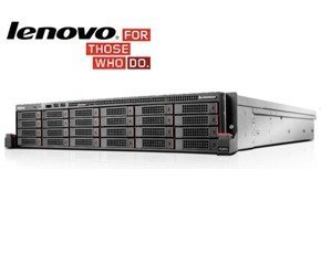 Can Lenovo turn around IBM's x86 business to win the enterprise?