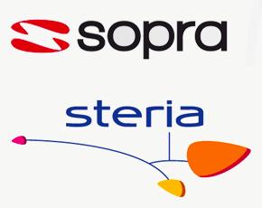 sopra-steria.png
