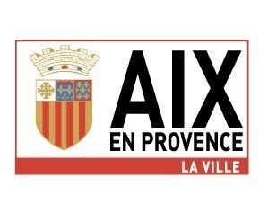 Aix-en-Provence mise sur Filr pour éviter le stockage Cloud