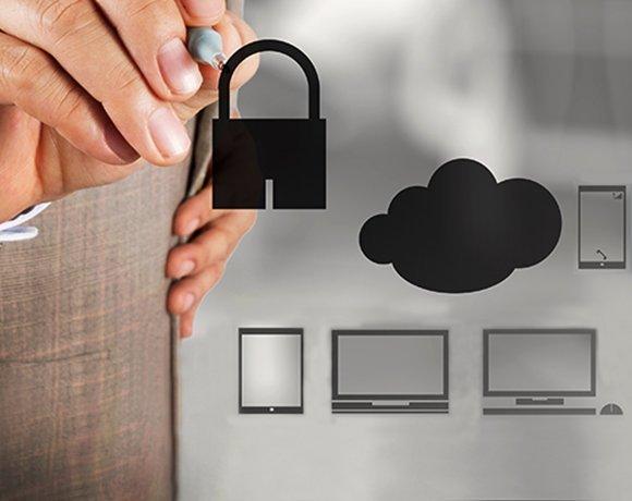 MDM und BYOD: Schützen Sie Daten, nicht die Geräte