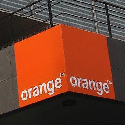 Orange en discussion avec BT pour sortir du mobile au R-U